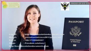 get ielts,drivers license,citizenship program