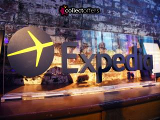 Expedia Thailand Voucher Codes February 2017