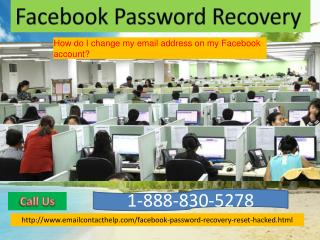 Facebook Password Recovery 1-888-819-0991 Call for help for Create new password