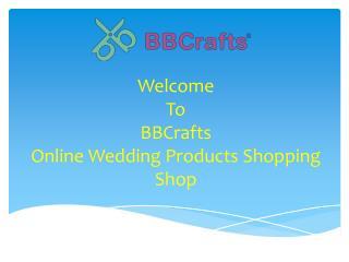 Find Stylish Wedding Tablecloths For Your Wedding.
