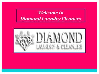 Offering a Variety of Cleaning Services for Your Specific Needs