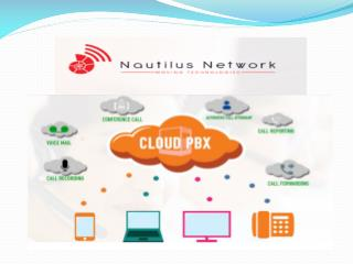 IP Telephone System - Call recording system, China CC routes, Asterisk PBX Taiwan - nautilus-network
