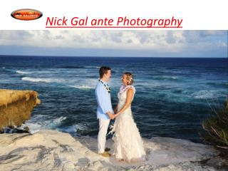 Kauai Family Photography