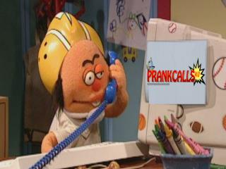 7 Steps to Make a Prank Call - Choose Prankcalls4u