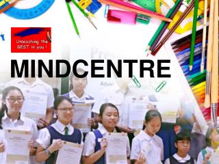 Singapore tuition class | Science Tuition Centre