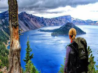 Solo Travel Tours for Women: Perfect Way to Explore the World