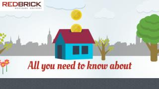 Guide to getting your HDB home loan