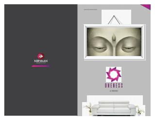 Buy Spacious Flats in Pune - Oneness by Nirvaan Homes