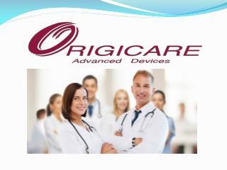 Controllo della compliance , Terapie croniche, aderenza al farmaco, Blistek,aderenza - origicare