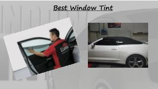 Best Window Tint-Arctintsandiego.com