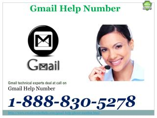 Dial 1-877-424-6647 Gmail Hacked Account Number & Enjoy