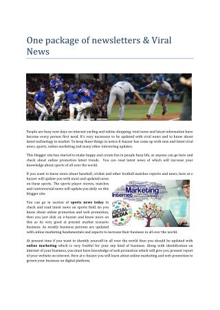 Sports News Today.pdf