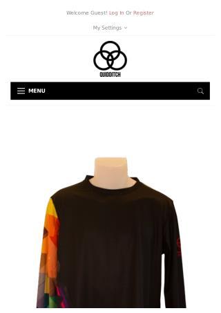 Customizable Short Sleeves Jerseys