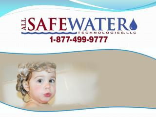 Water treatment and Conditioner in Medford ,Burlington , Cinnaminson, Jackson, Medford NJ