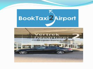 Book Taxi Amsterdam airport and Taxi Schiphol airport