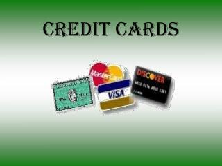 Credit Card Payment Process  | Jay Wigdore Az