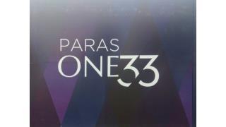Paras One33