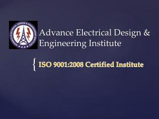 Solar Power Plant Training Courses, ,Institute of electrical training courses in delhi,