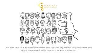 Group Benefits & Employee Life Insurance in Edmonton AB