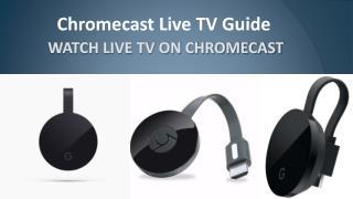 www google chromecast com setup call 1-844-305-0086