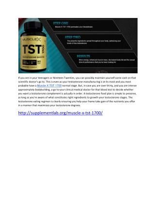 http://supplementlab.org/muscle-x-tst-1700/