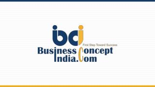 Online Business Concept Creation, Management and Plannning Services in India