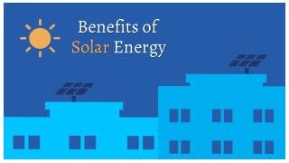 Solar Energy Equipment Suppliers in UAE