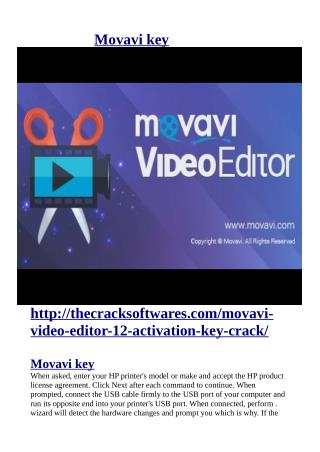 http://thecracksoftwares.com/movavi-video-editor-12-activation-key-crack/