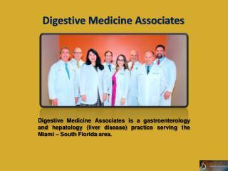 Miami Endoscopy