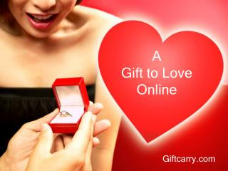 Send Flowers to Mumbai – Send Gifts Mumbai | Flowers Delivery Mumbai