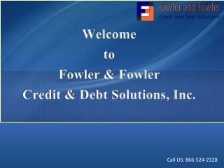 Repair your Credit Reports Online