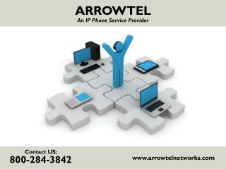 Voip Service Providers in Los Angeles