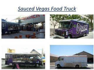 Las Vegas Caterers