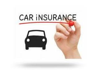 Compare car policy to get better insurance deal...