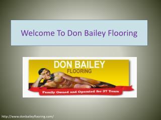 Best Flooring in Miami