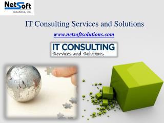 IT Help Desk Service Provider
