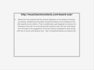 http://musclesciencefacts.com/beard-czar/