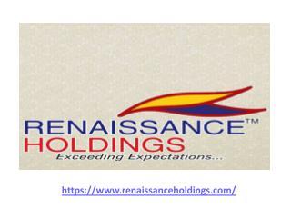 Renaissance constructions bangalore