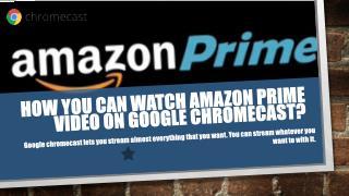 www google chromecast com setup call 1-844-305-0087