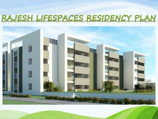 Rajesh Lifespaces Mumbai Housing Group