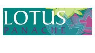 Lotus Panache Review