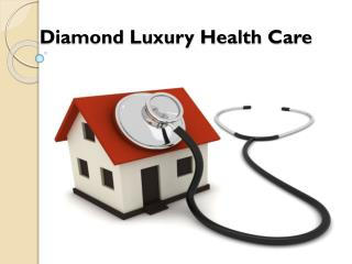 Best services of Family medicine Flower Mound – Diamond luxury healthcare