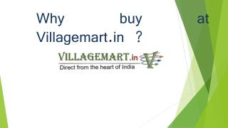 Home Decor Product at Villagemart.in