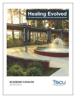 Introduction to Southern California University of Health Sciences