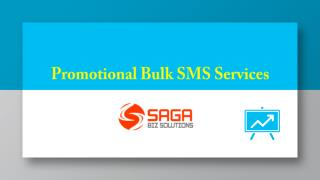 Promotional SMS Services Hyderabad, Promotional Bulk SMS Packages Hyderabad