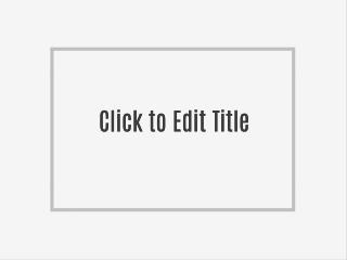 http://top10sideeffects.com/kratos-max/