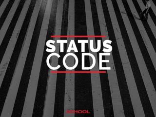 Status codes insider