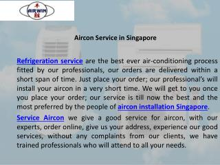 Get your online service free of cost