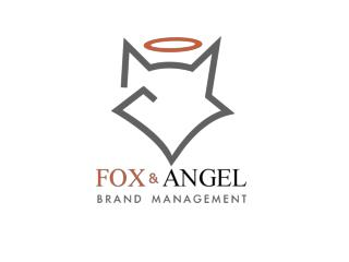 Fox N Angel – Design A Brand To Market Your Product