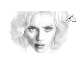 Learn How To Draw, Learn To Draw Step By Step, How To Do Pencil Drawings, Hyper Realistic Drawing